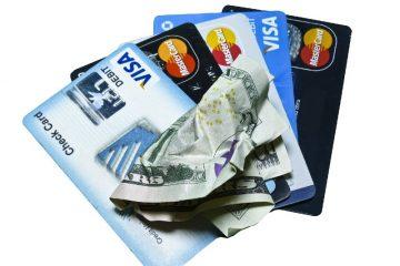 carte prepagate o contante pagamenti elettronici