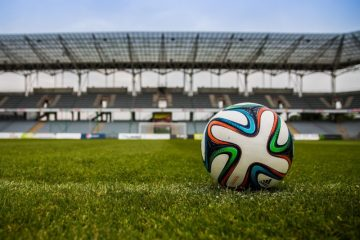 decreto dignita calcio