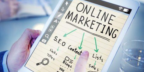 lavoro online professioni