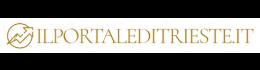 Il Portale di Trieste logo