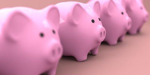 prestiti cambializzati veloci